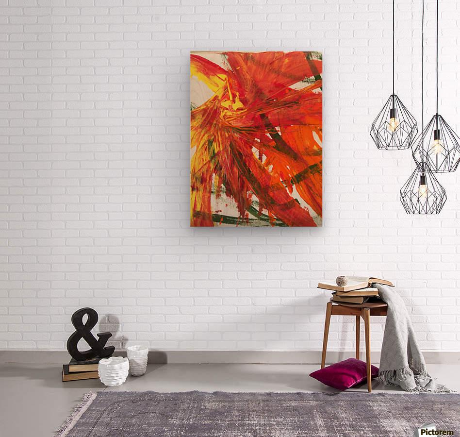 IMG_4741  Wood print