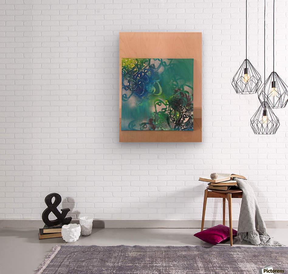 IMG_4676  Wood print