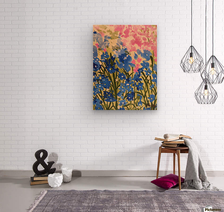 IMG_4739  Wood print