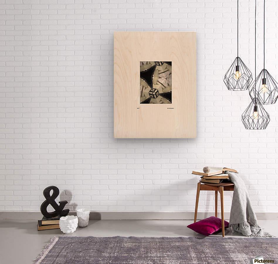 BLUEPHOTOSFORSALE 039  Wood print