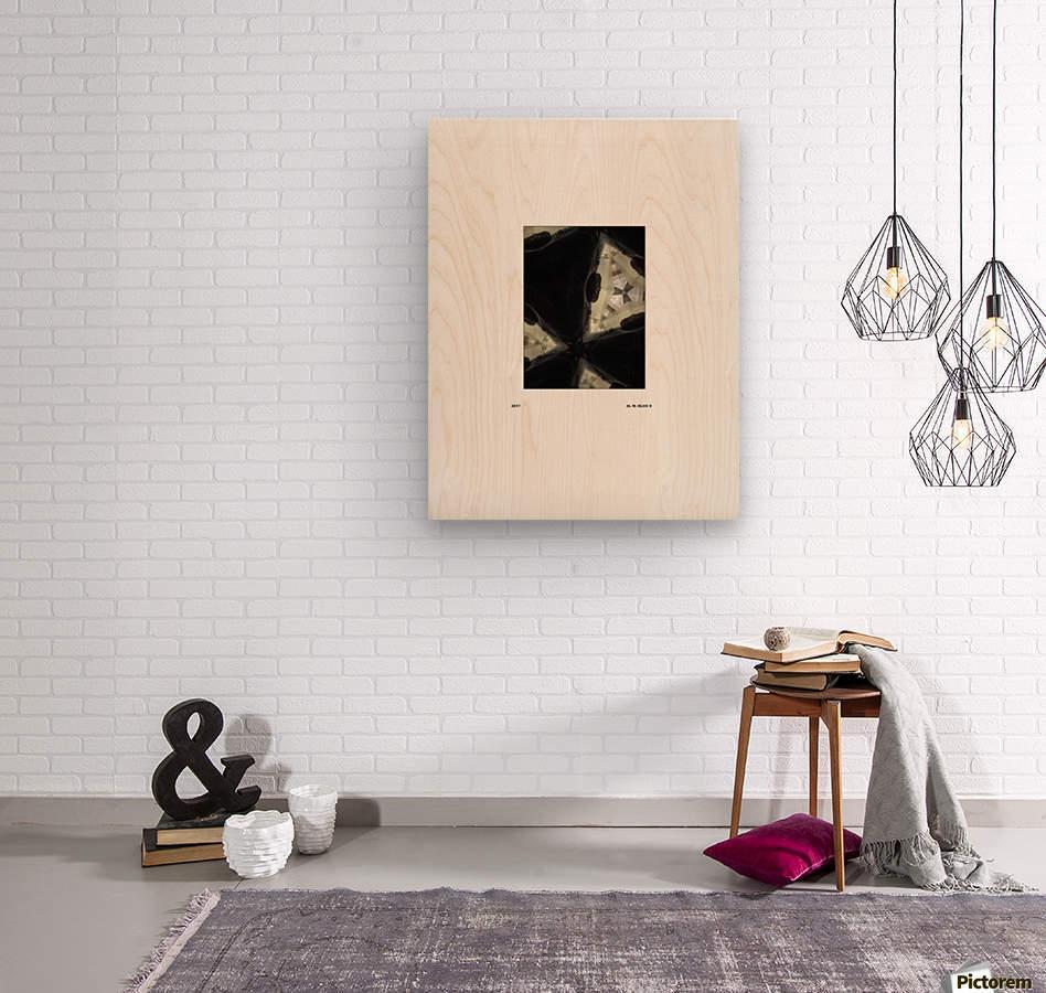 BLUEPHOTOSFORSALE 040  Wood print