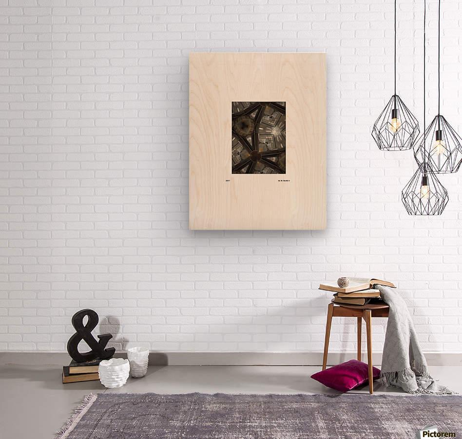 BLUEPHOTOSFORSALE 045  Impression sur bois