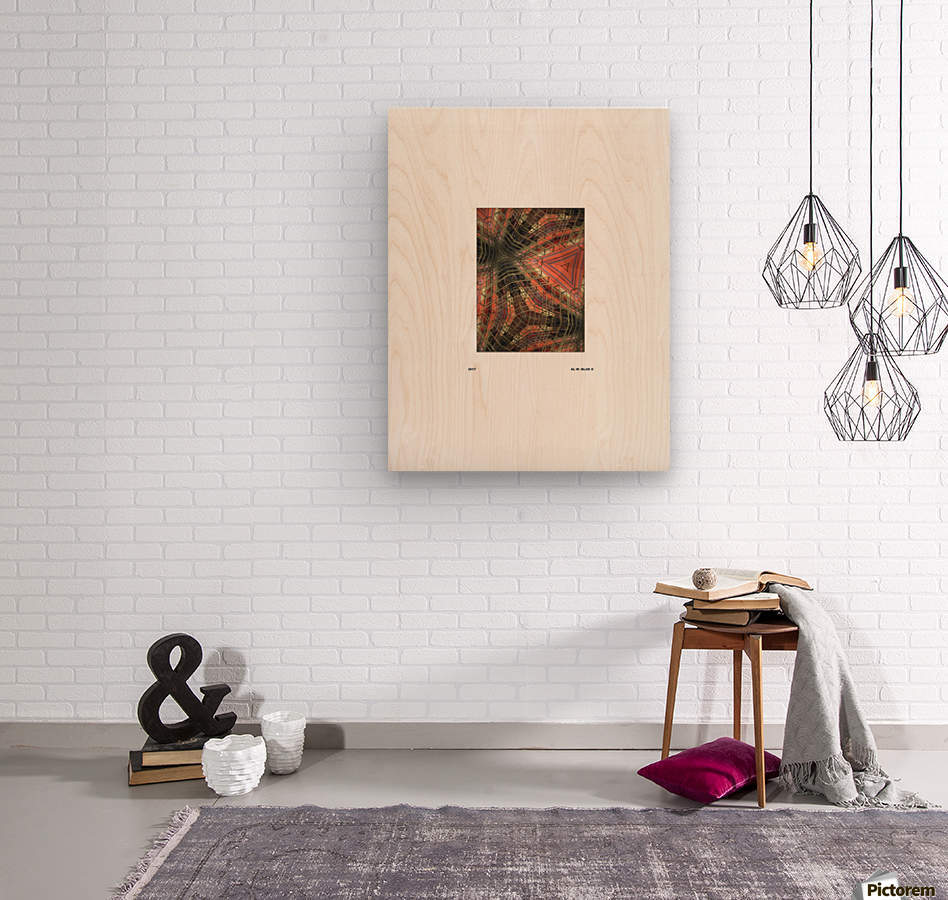 BLUEPHOTOSFORSALE 031  Wood print