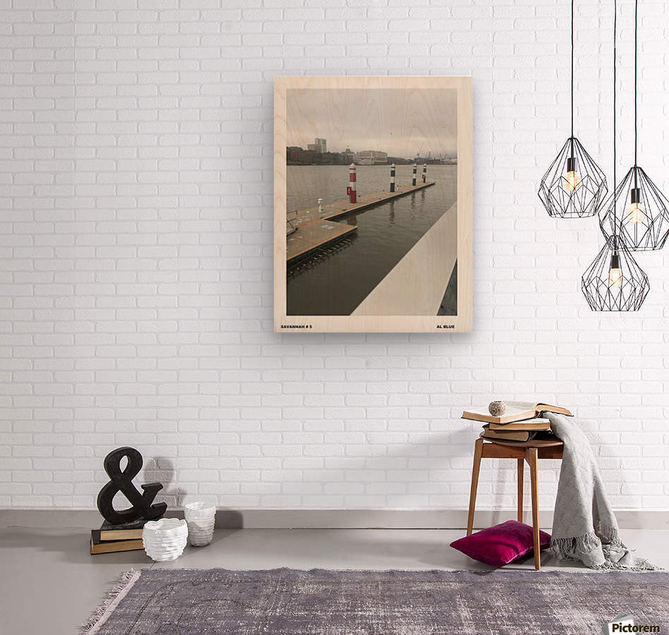 BLUEPHOTOSFORSALE 021  Wood print