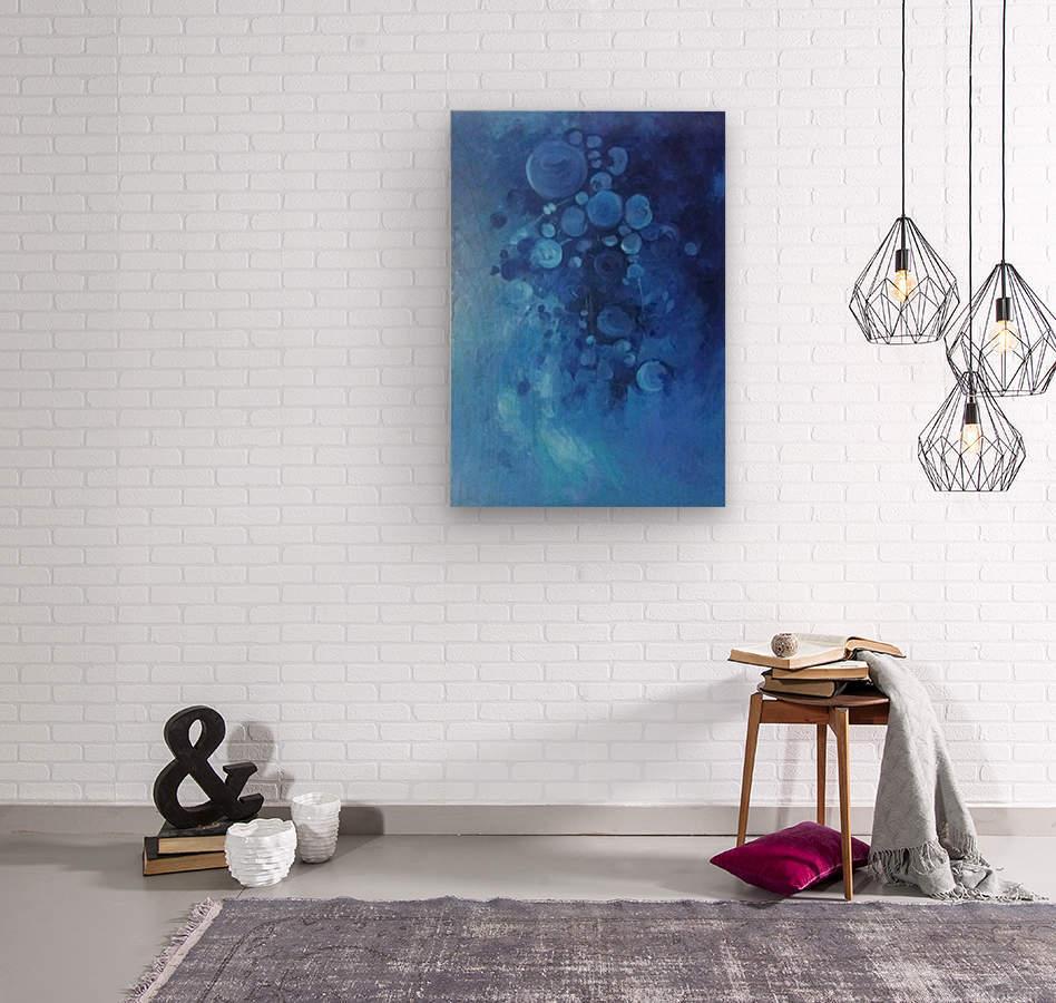 Nodes of inspiration (3)_1526765179.18  Wood print