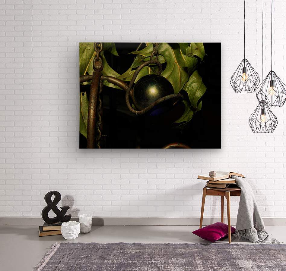 sofn-DD9E757F  Wood print