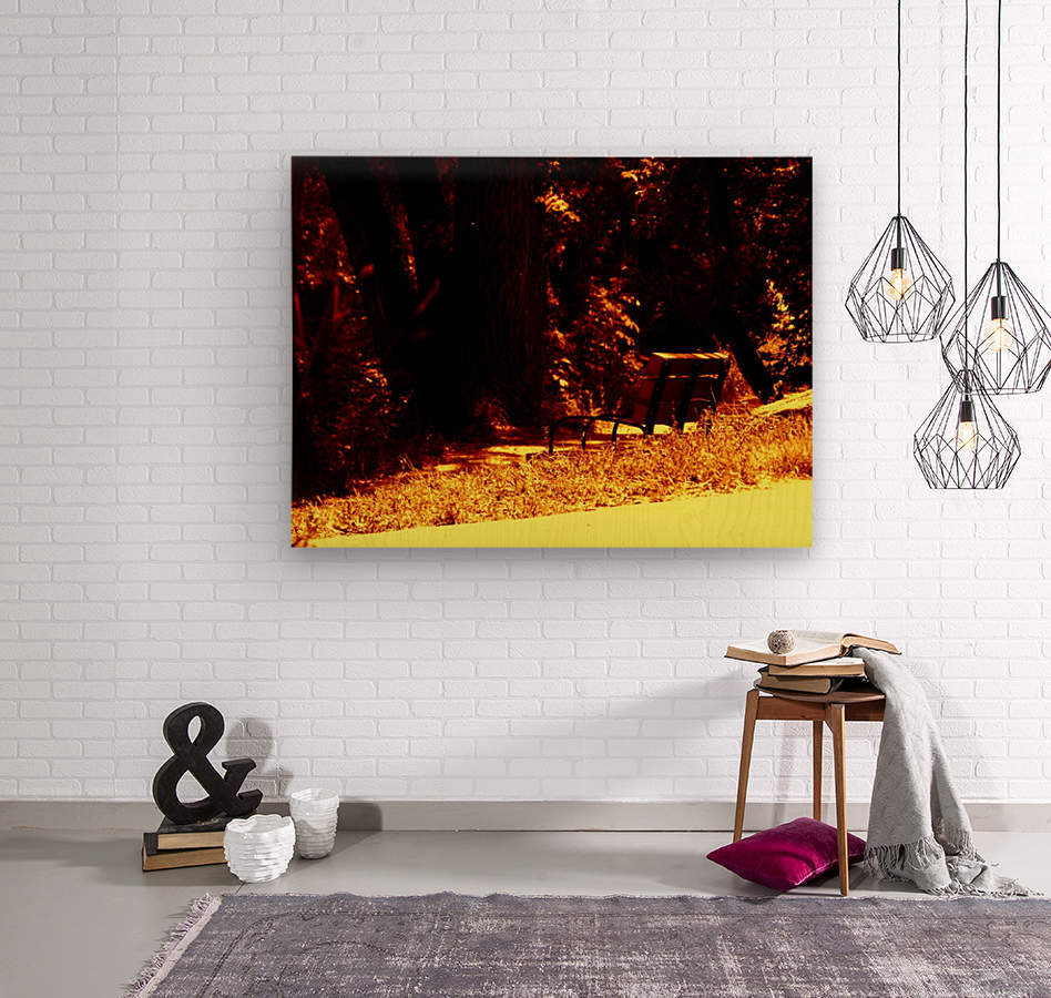 sofn-E4ED44CE  Wood print