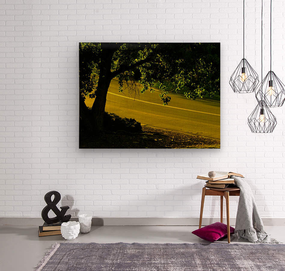 sofn-2B15499B  Wood print