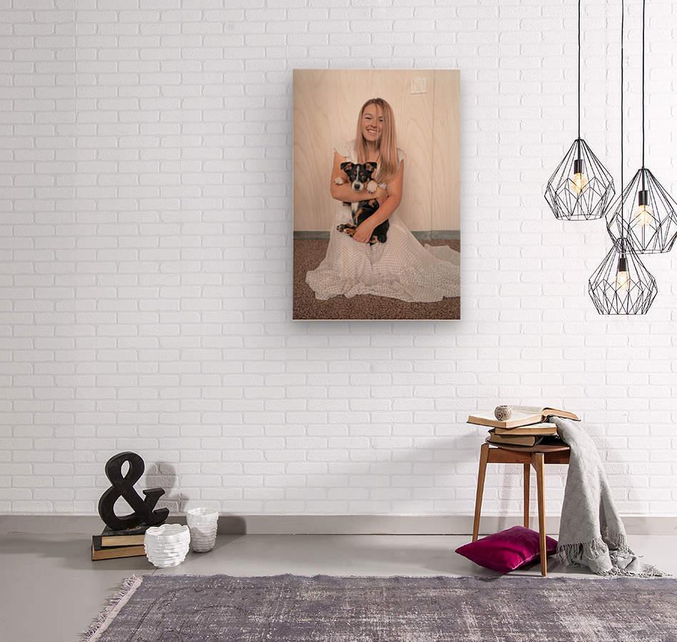 DSC02630  Wood print