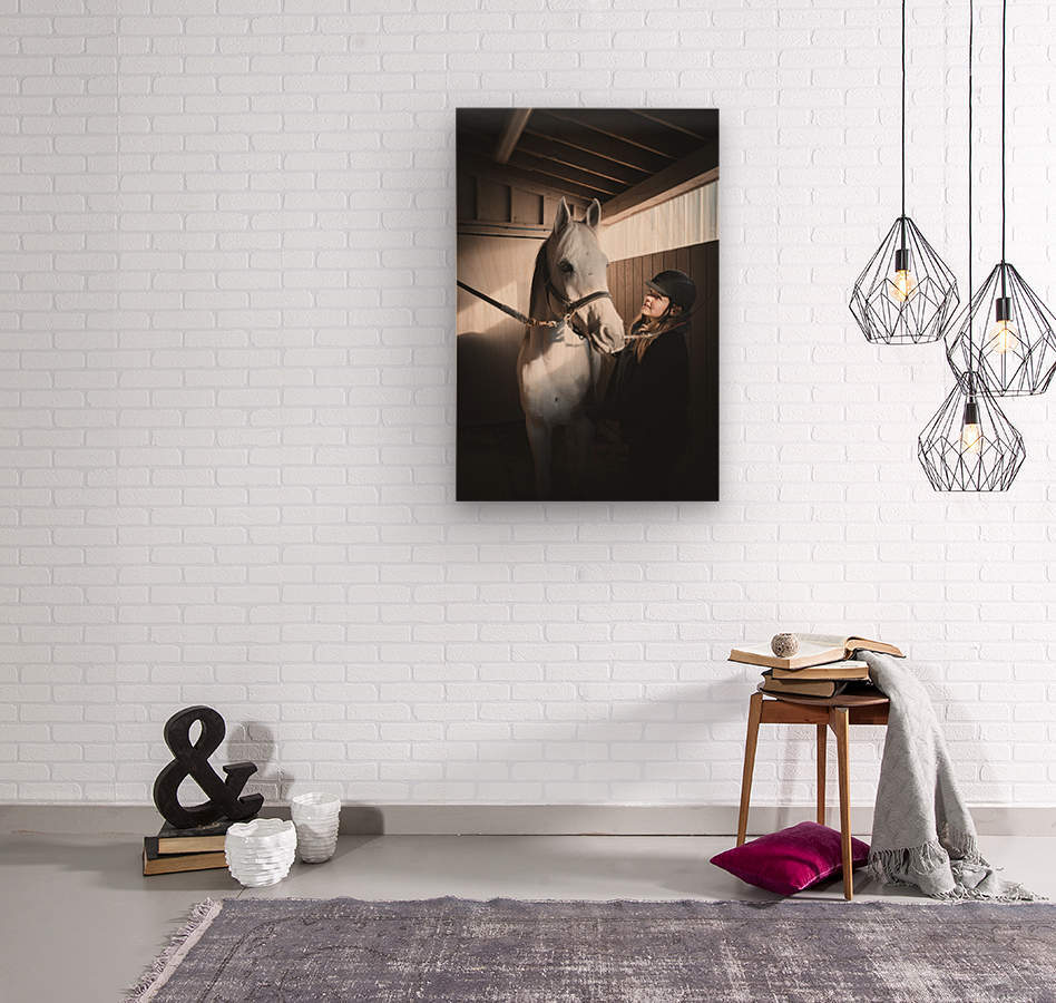 DSC00573  Wood print