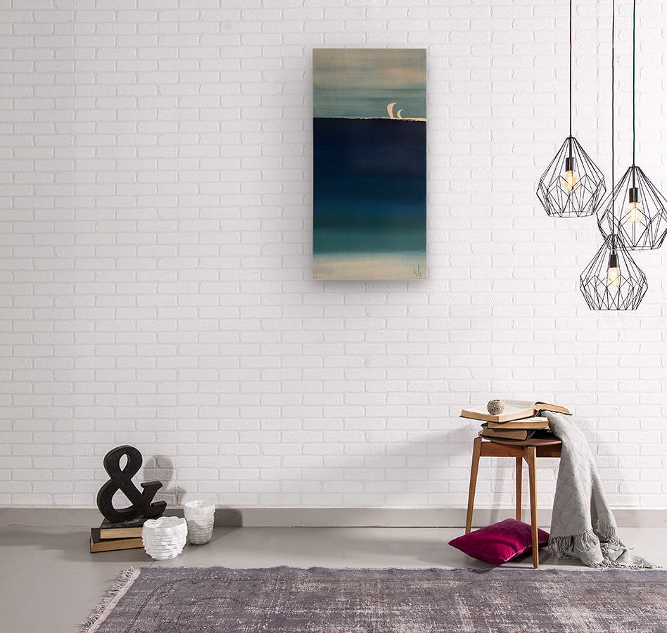IMG_0019  Wood print
