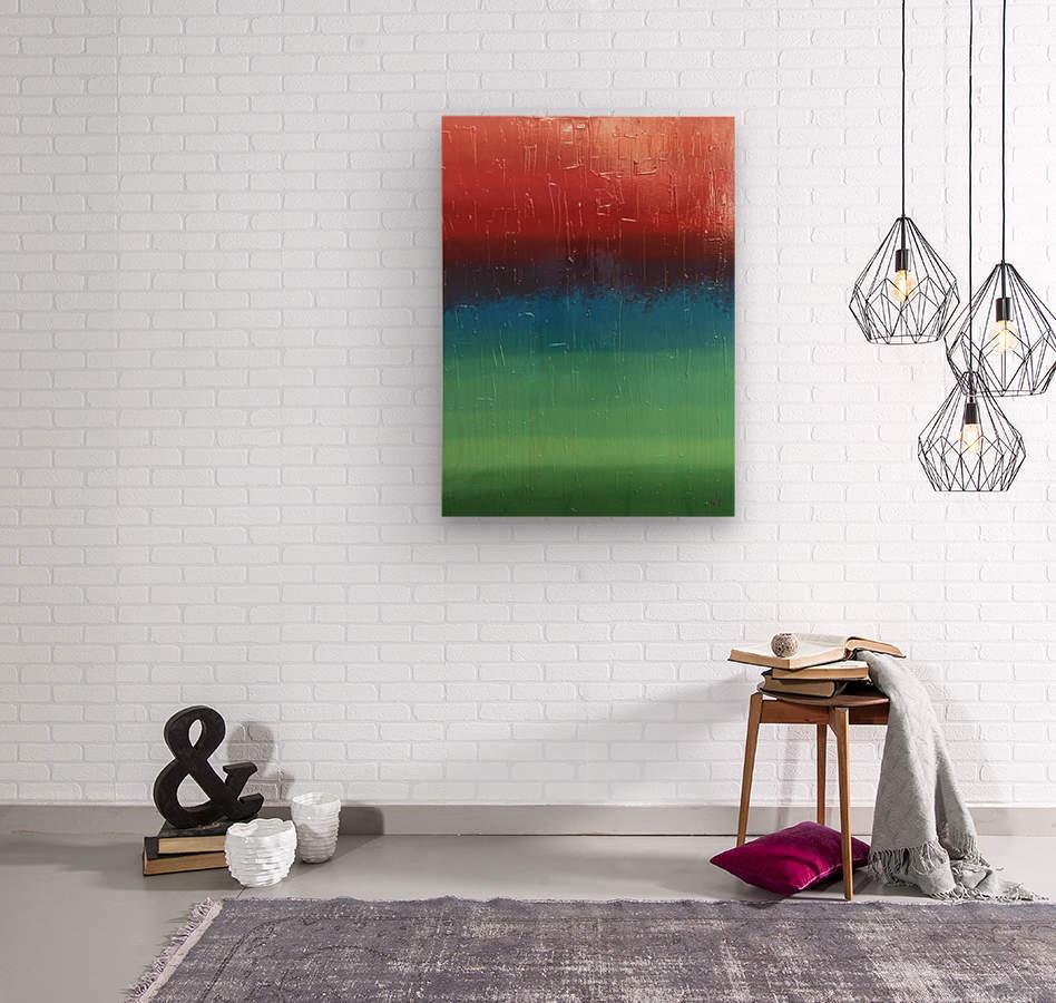 IMG_0058  Wood print