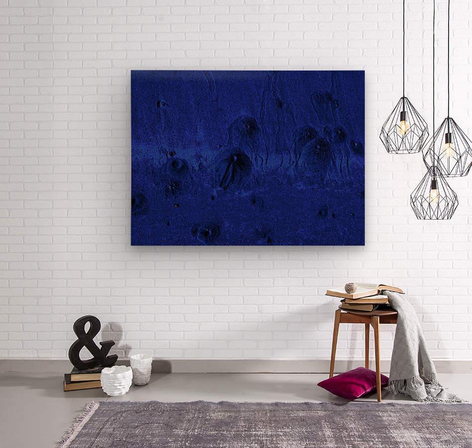 20180913_160418  Wood print