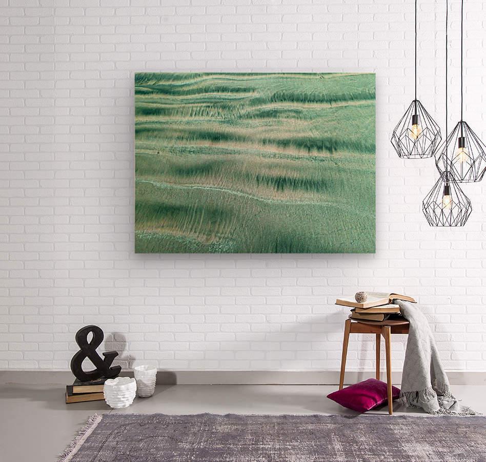 20180916_135217  Wood print