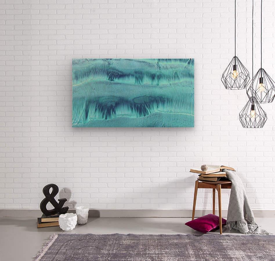 20180918_131653  Wood print