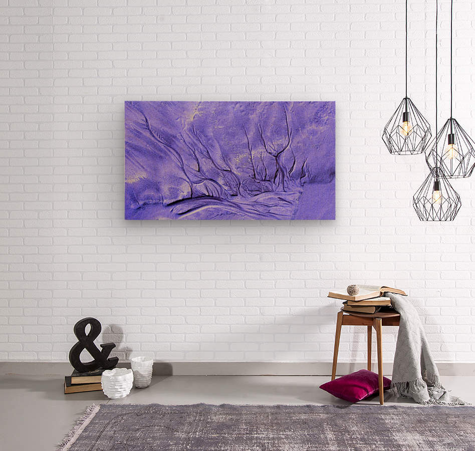 20180918_114147  Wood print