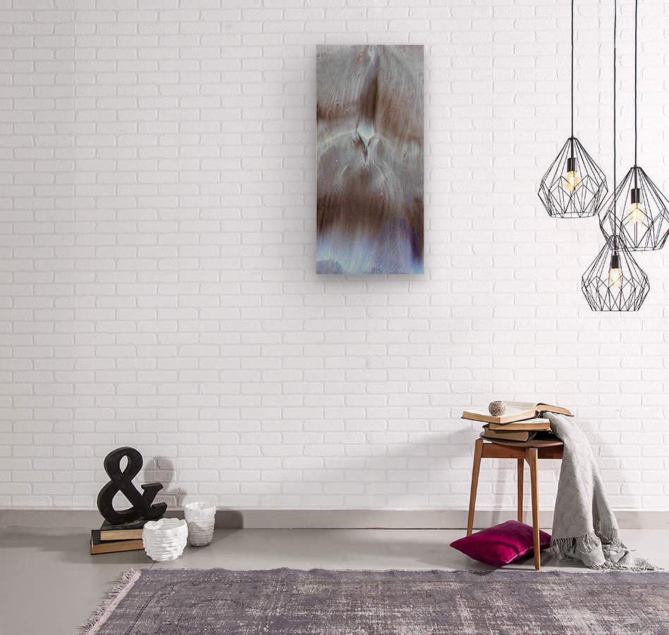 20180918_113713  Wood print