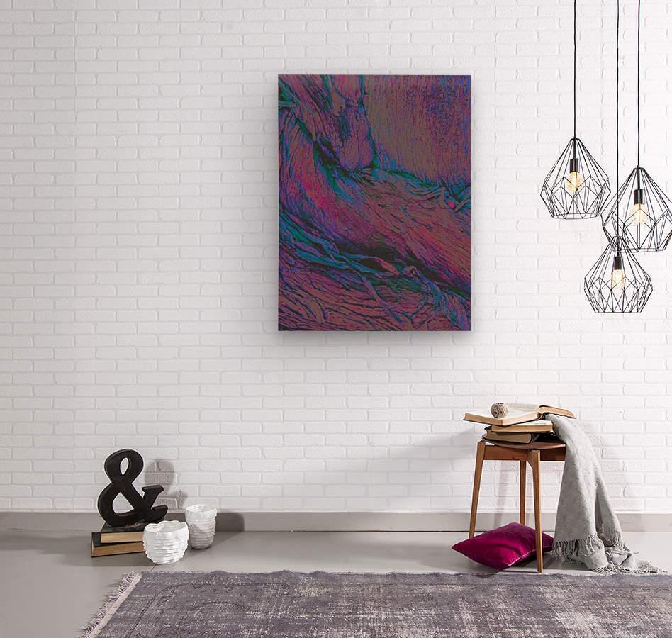 20180919_211930  Wood print