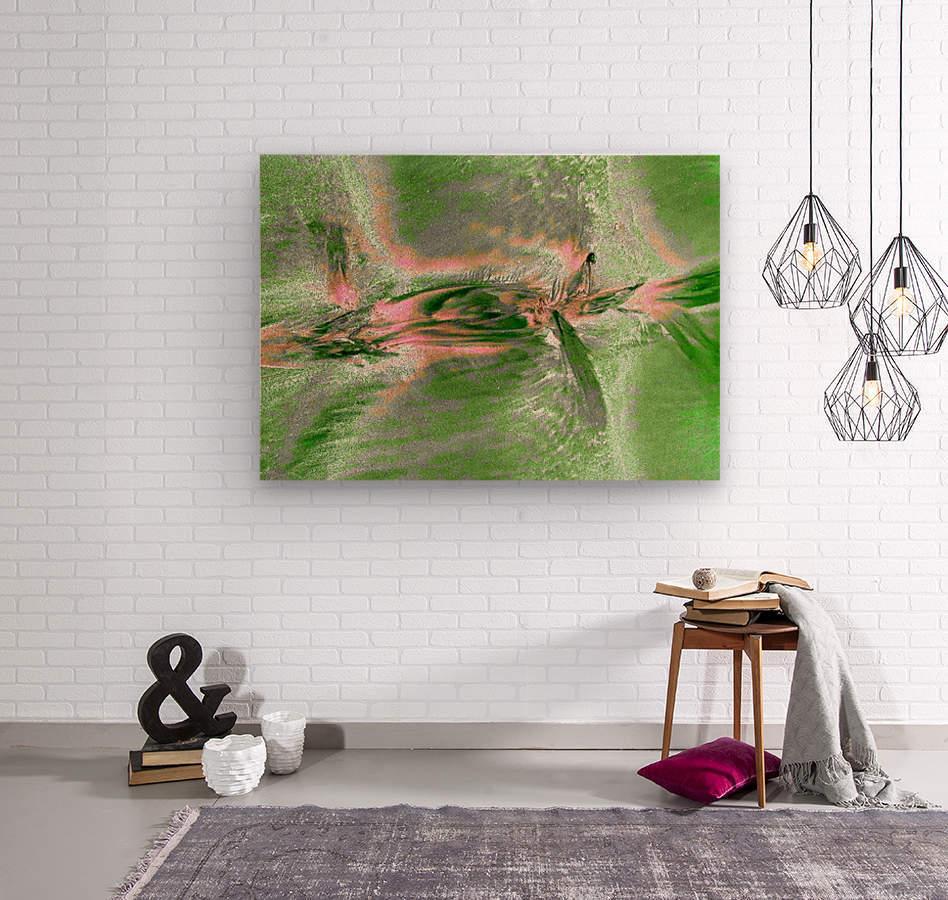 20180930_151907  Wood print