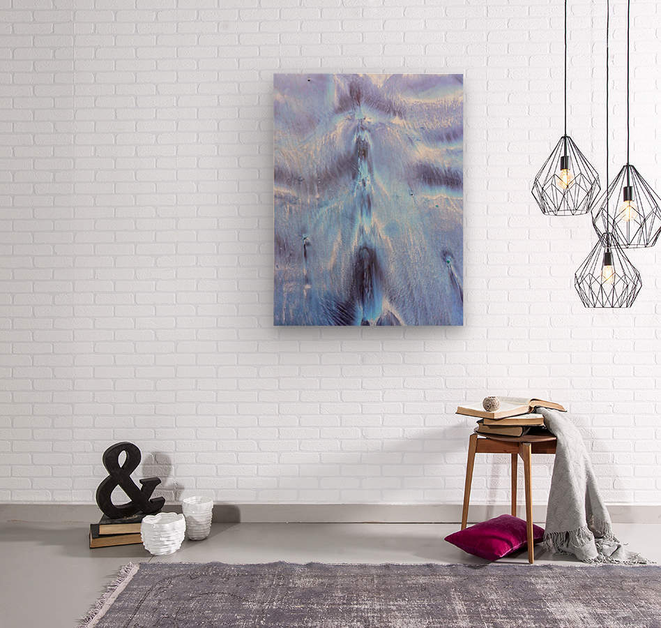 20180930_084107  Wood print