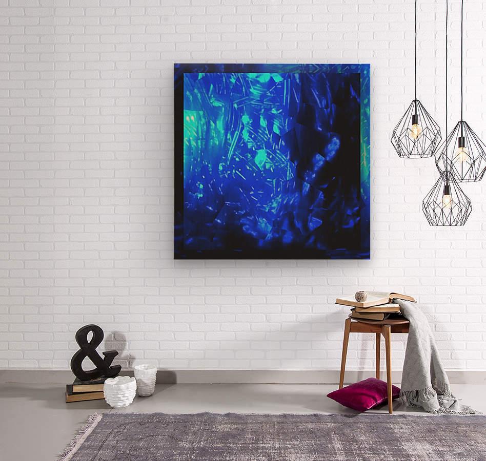 image3A6898_chroma4  Wood print