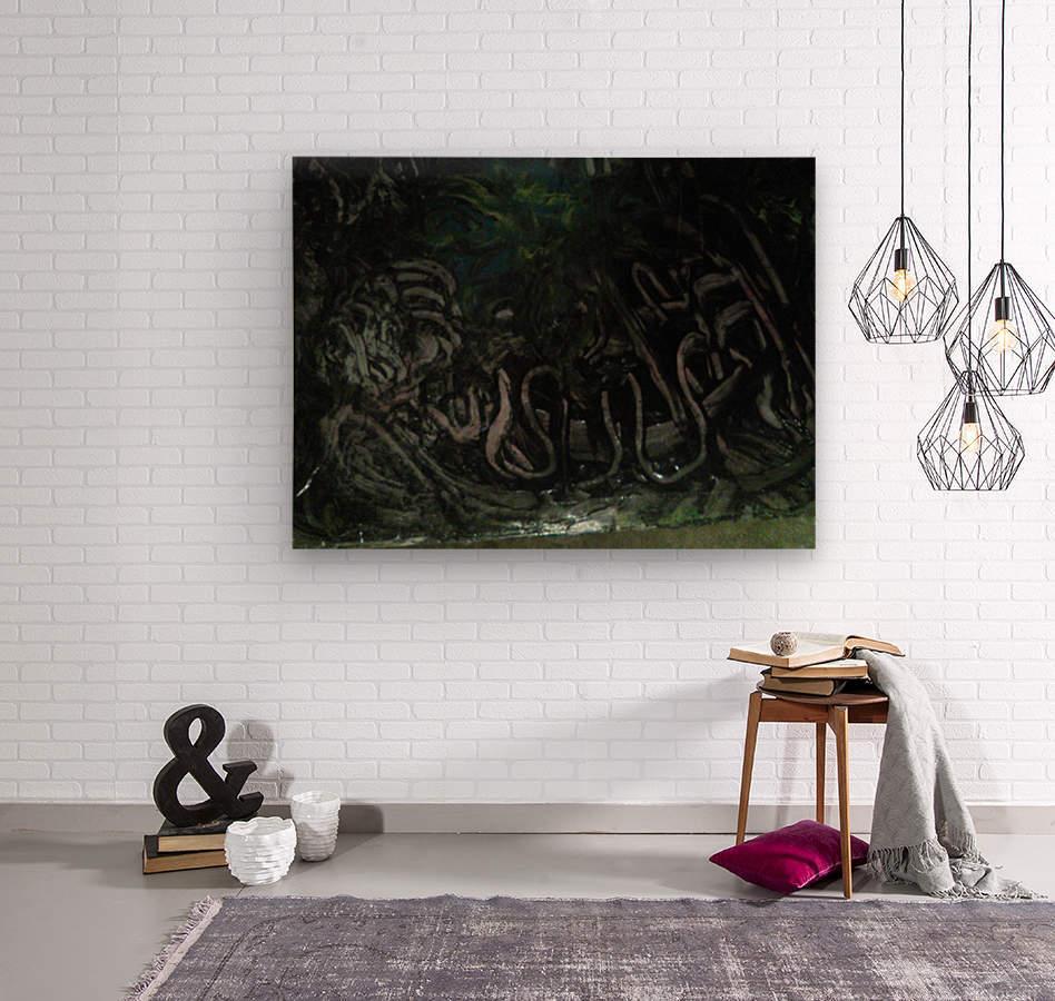 IMG_20181004_072717  Wood print
