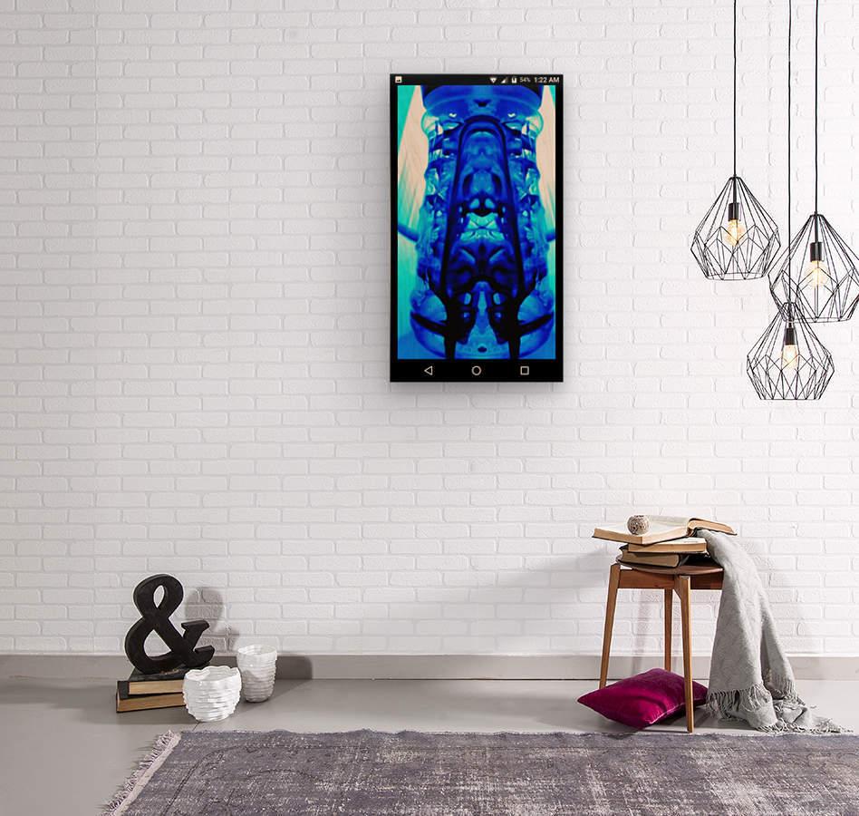 Screenshot_20181004 012211_1538669608.8  Wood print