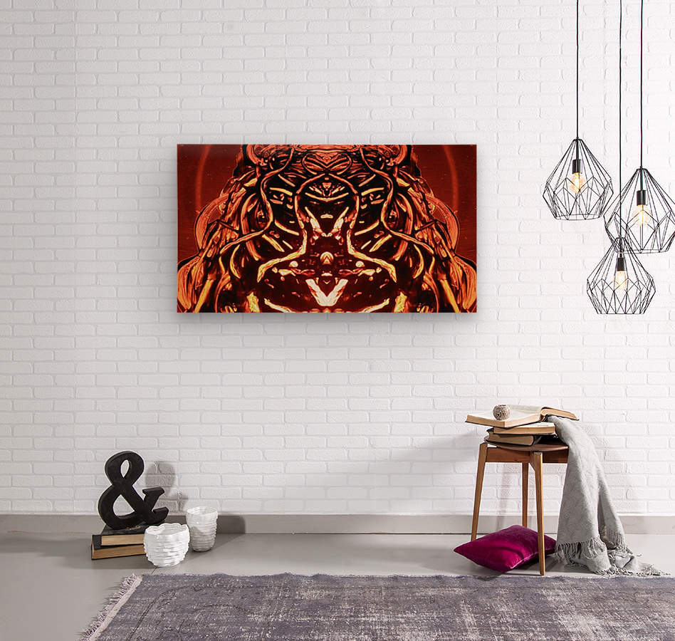 1538718920796  Wood print