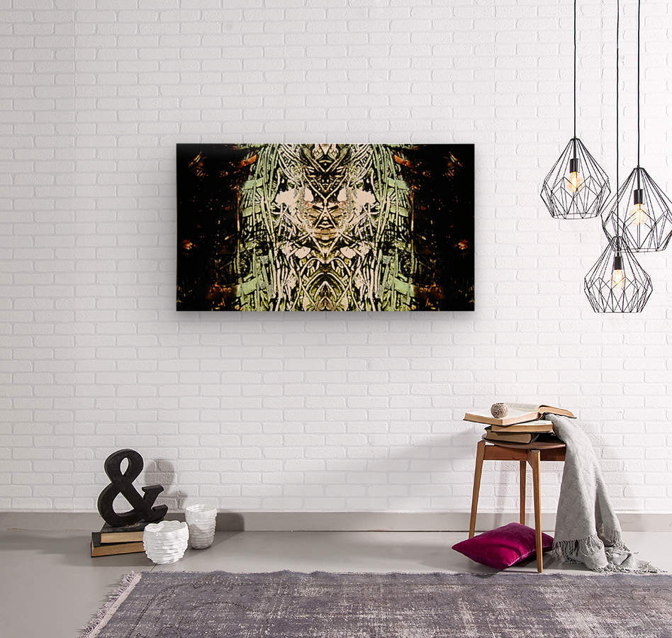 1538708945470  Wood print