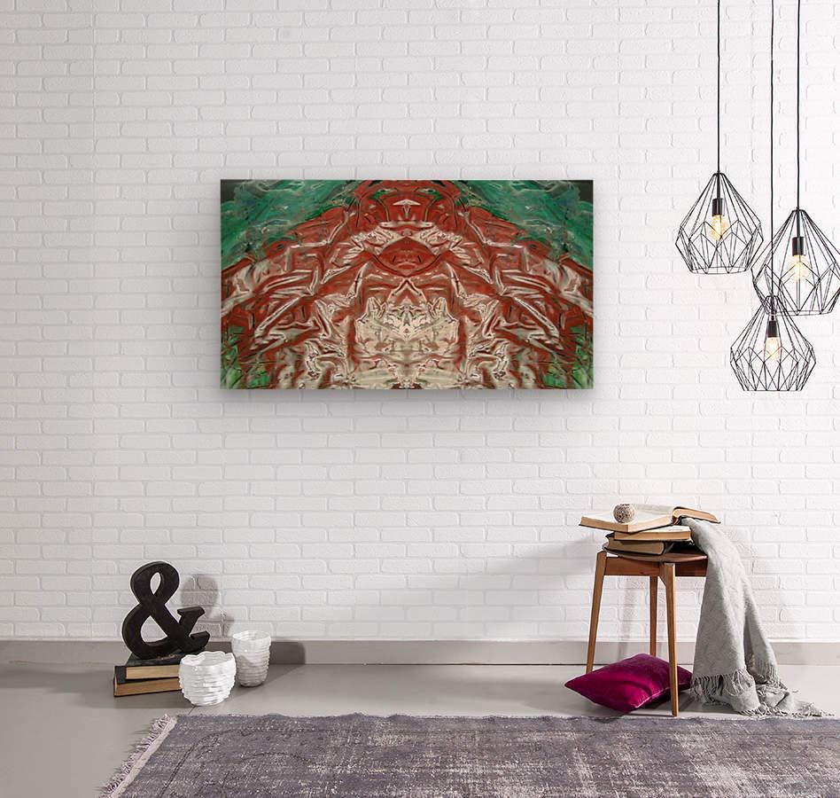 1539057468177  Wood print