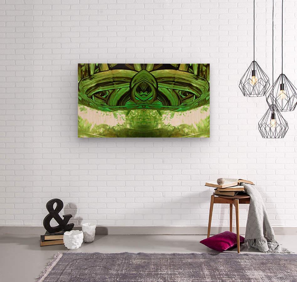 1539065660892  Wood print