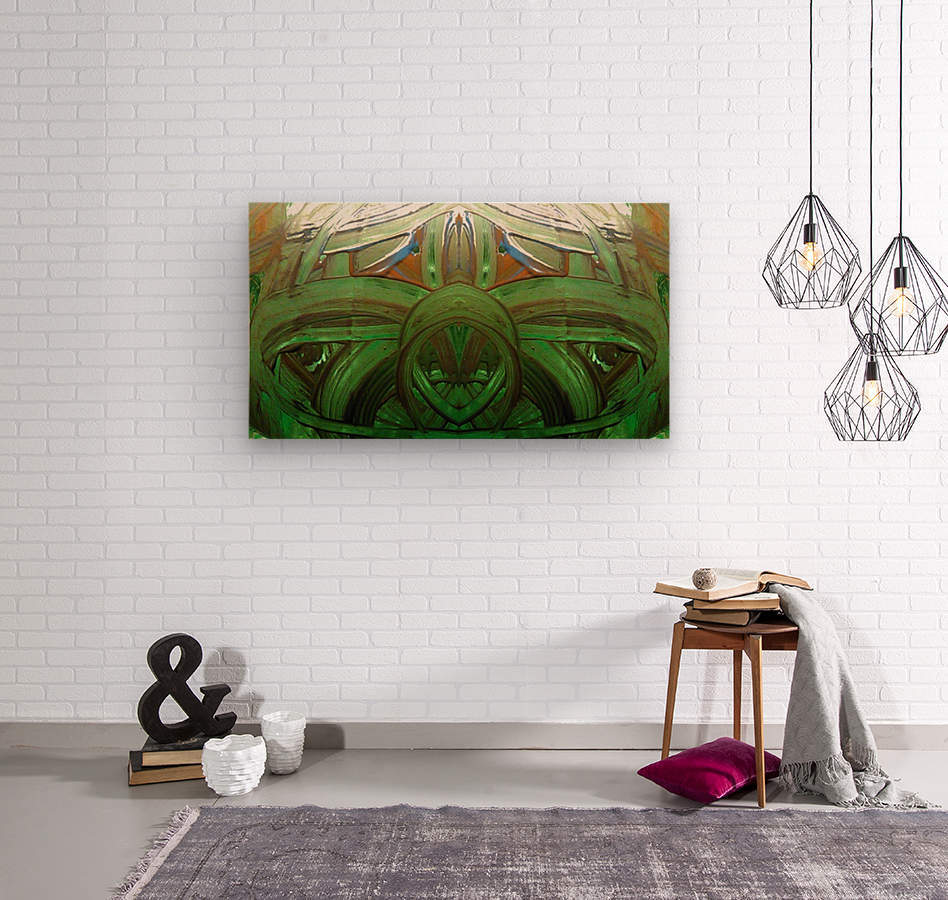 1539065862326  Wood print