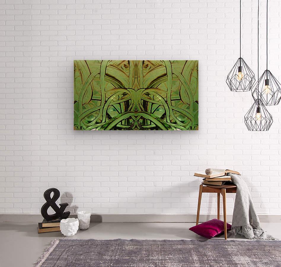 1539066103877  Wood print