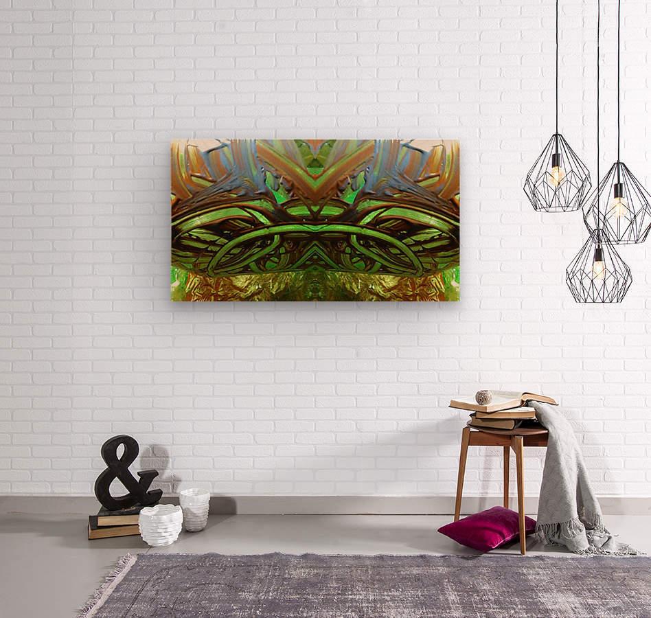1539065773069  Wood print