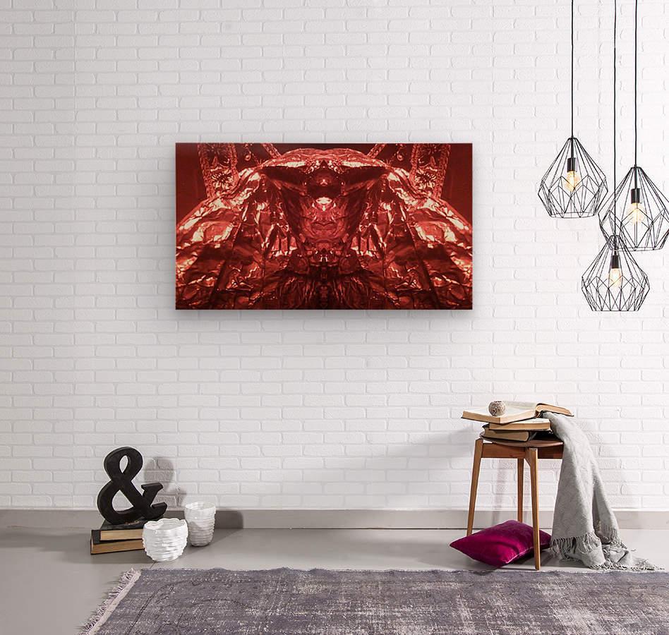 1539415559480  Wood print