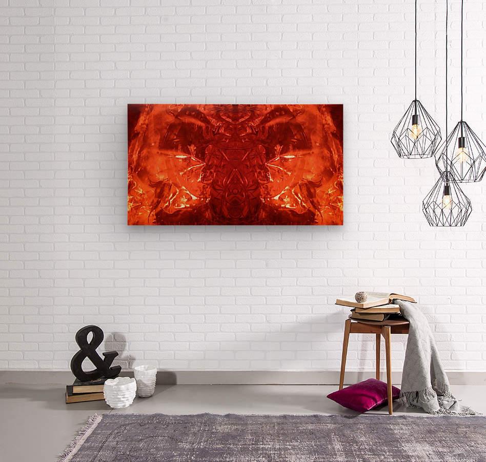 1539414663721  Wood print