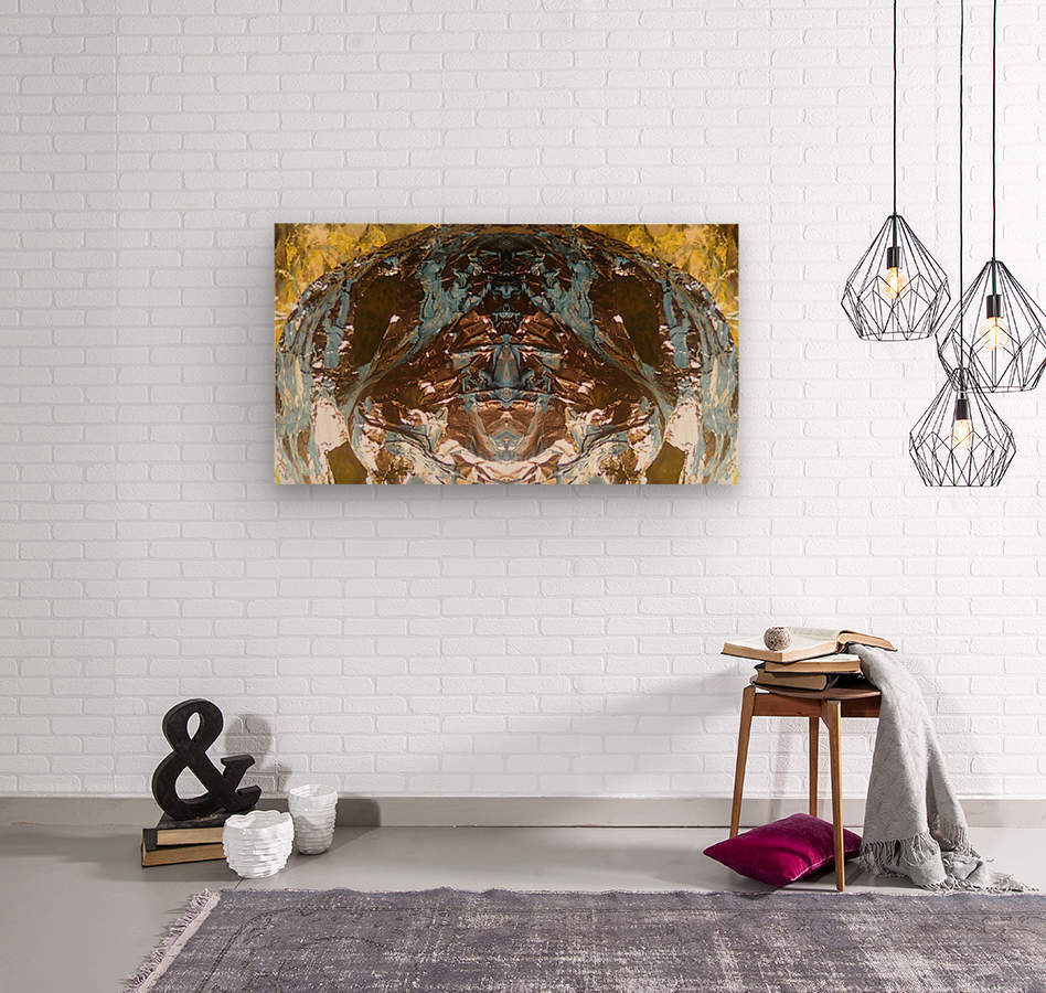 1539413260943  Wood print
