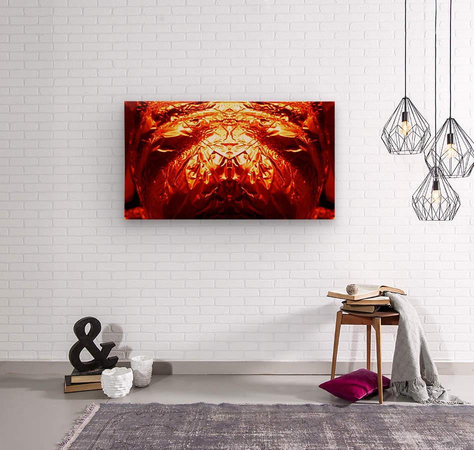 1539438029553  Wood print