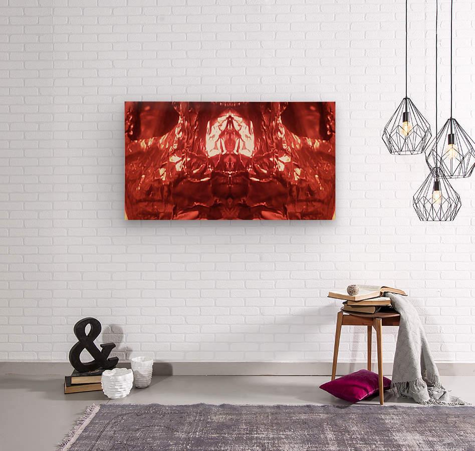 1539416272376_1539490461.54  Wood print