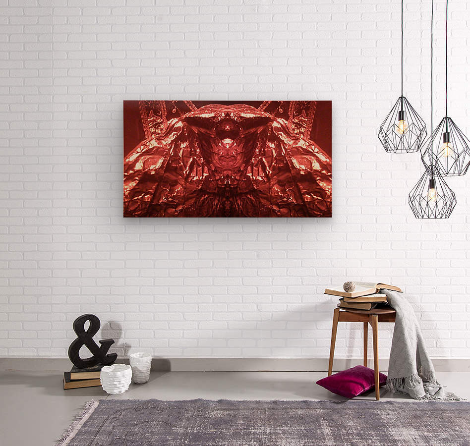 1539415559480_1539490454.24  Wood print