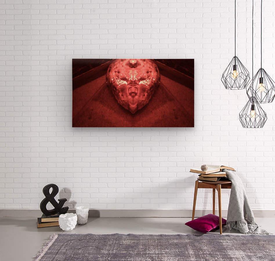 1539521066591  Wood print