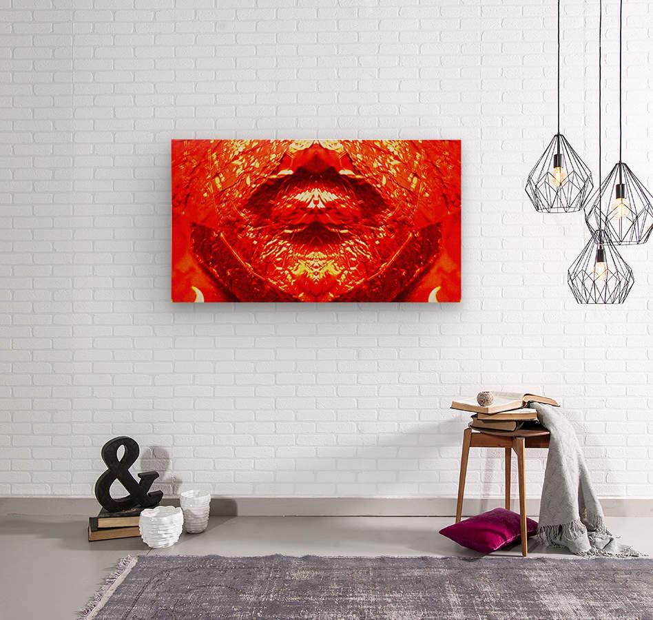 1539516368543  Wood print
