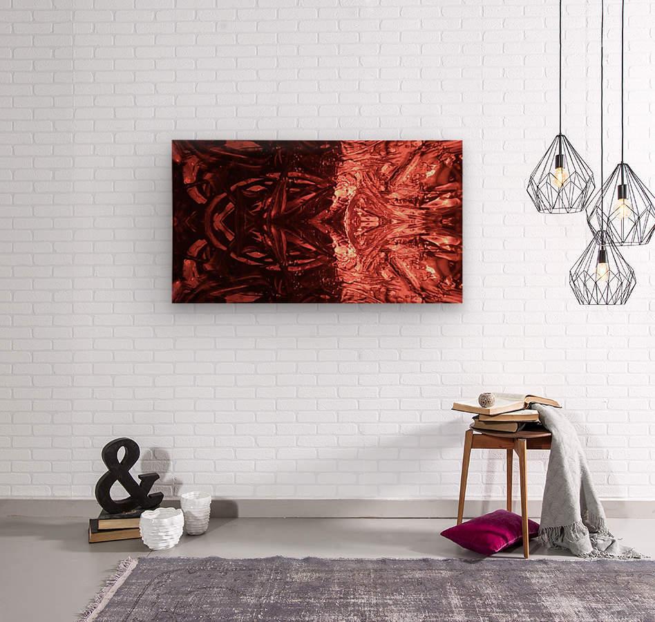 1539615782343  Wood print