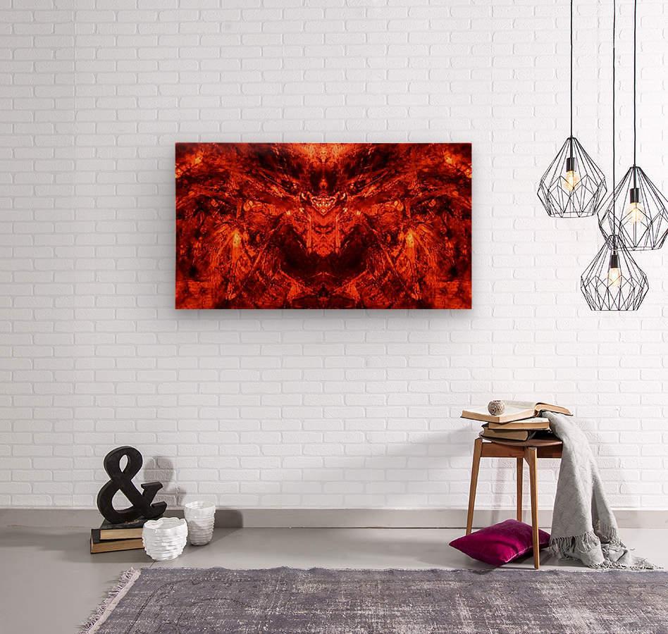 1539636731736  Wood print