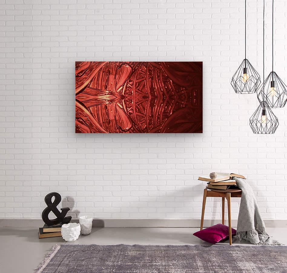 1539669571432  Wood print