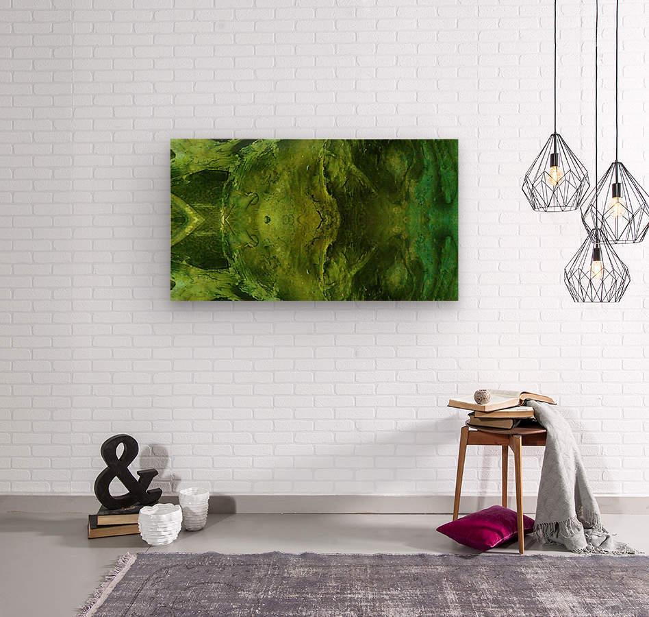1539910500397  Wood print