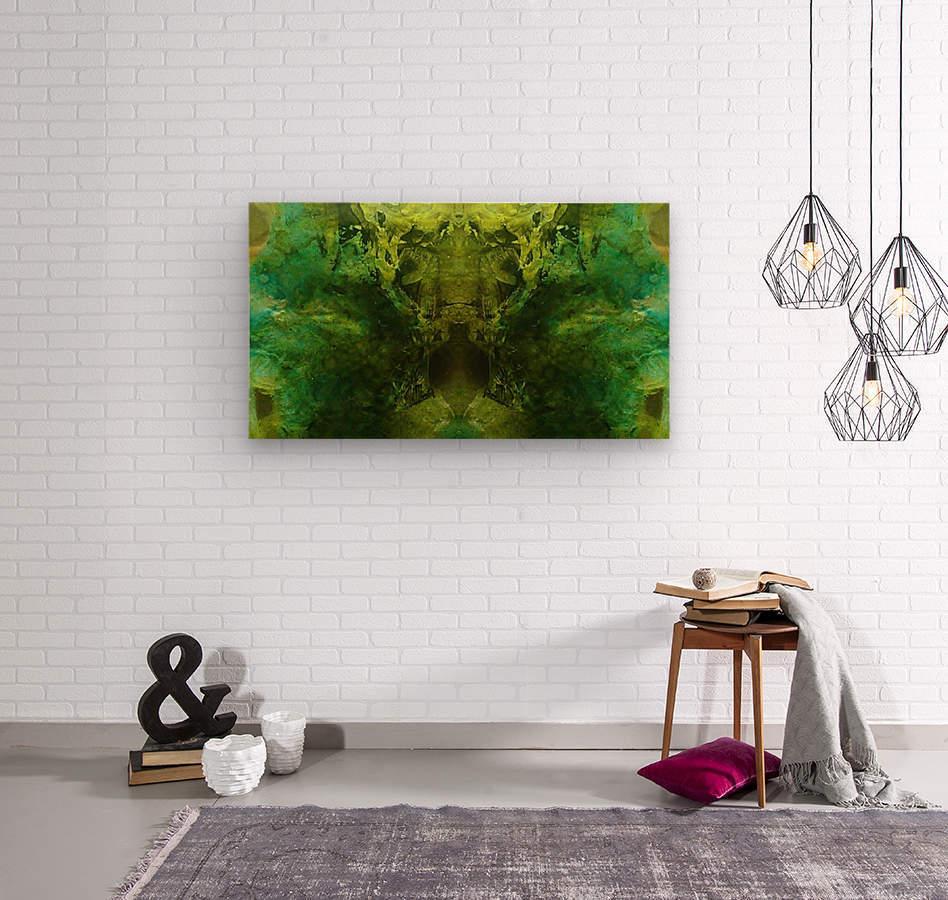 1539910856650  Wood print