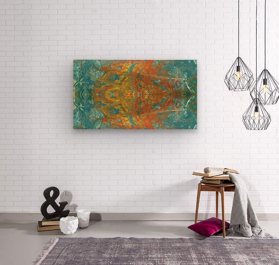 1539911025895  Wood print