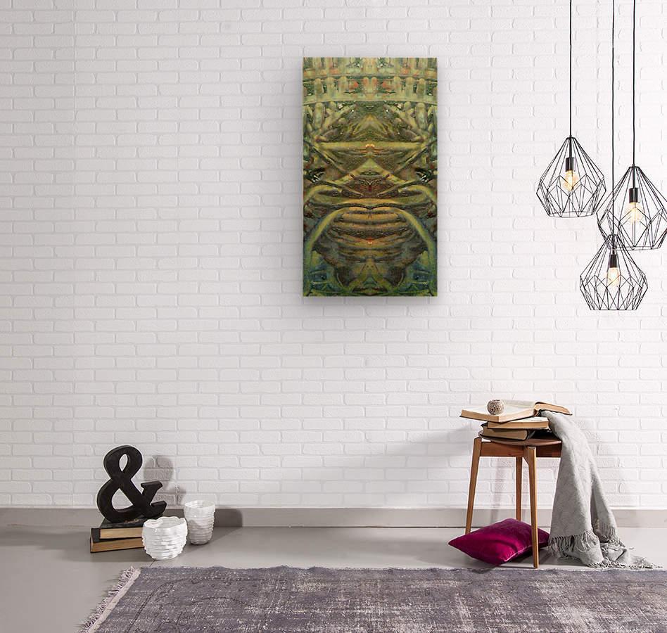 1540821268160~3  Wood print