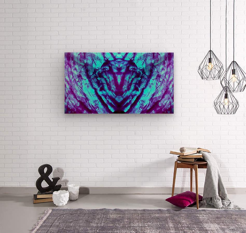 1541251842579  Wood print